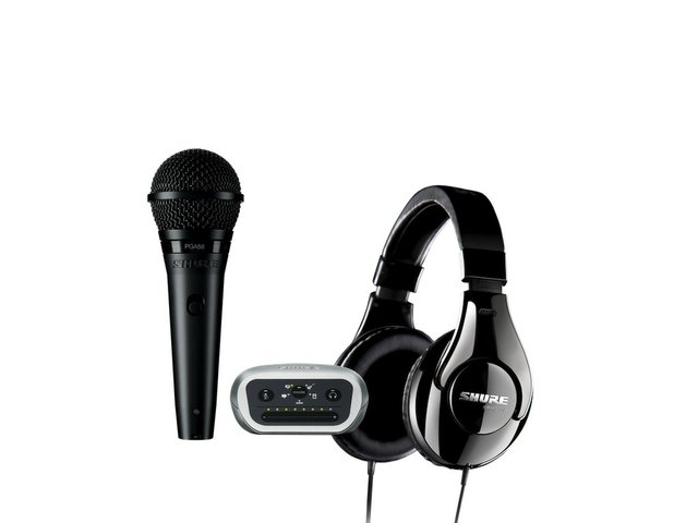 Shure Digital Recording Kit .jpg
