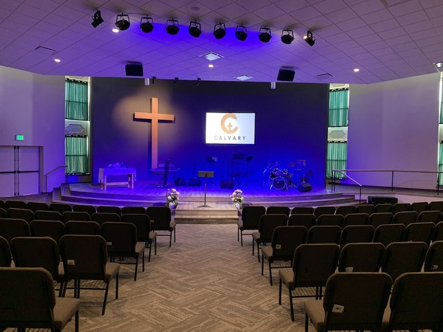 Calvary Baptist Colorado .jpg