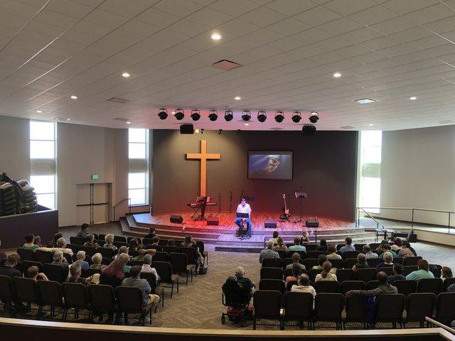 Calvary Baptist Colorado 2.jpg