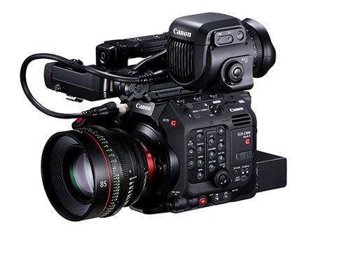 Canon-wfx.jpg