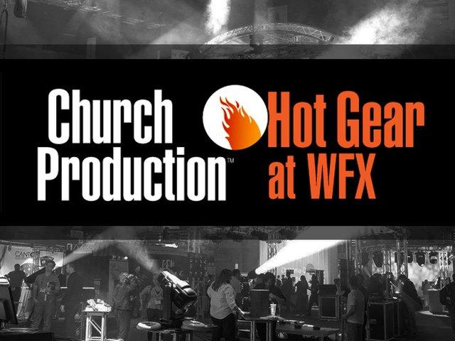 hot-gear-wfx.jpg