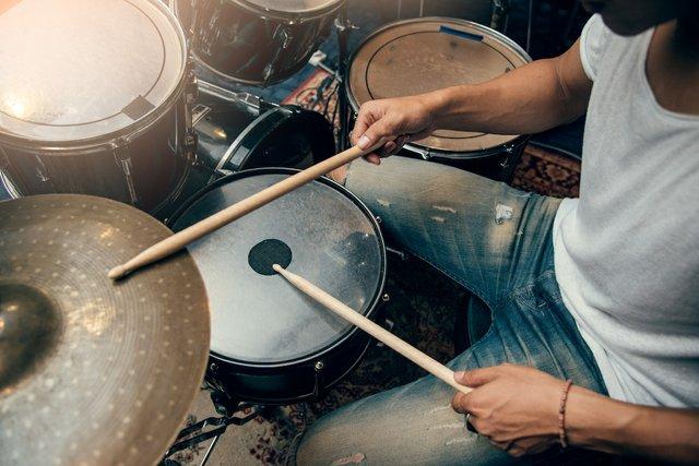 drummer copy.jpg