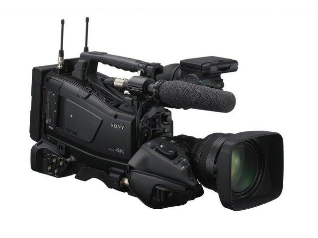 Sony PXW-Z750 Camcorder .jpg