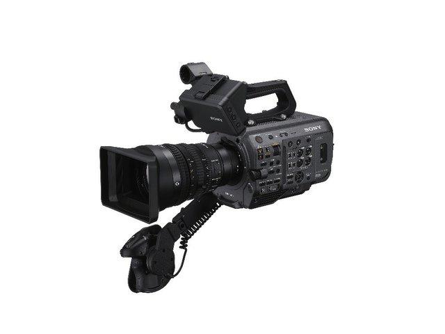 Sony FX9 Camera .jpg