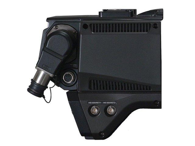 Hitachi CU-HD550.jpg