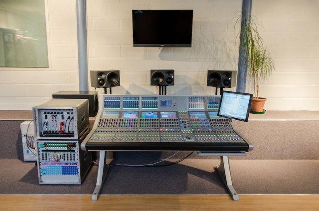 Calrec Demo Room .jpg
