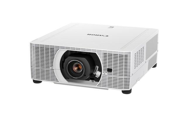 Canon Realis WUX7000Z.jpg
