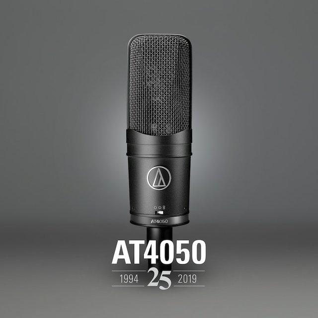 Audio Technica anniversary .jpg
