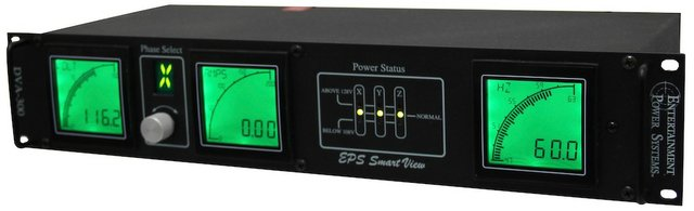 CSL power meter .jpg
