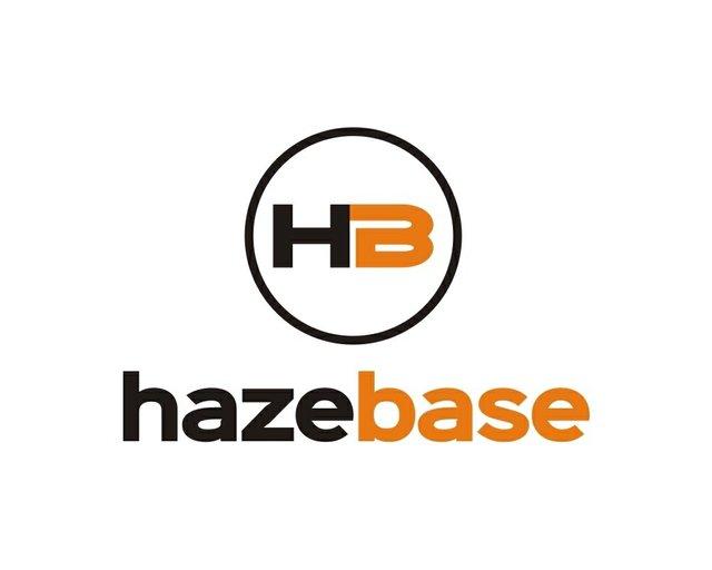 HazeBase .jpg