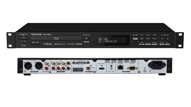 Tascam BD-MP1.jpg