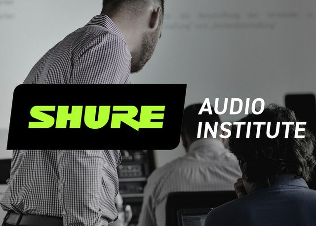 Shure Audio Institute 3 .jpg