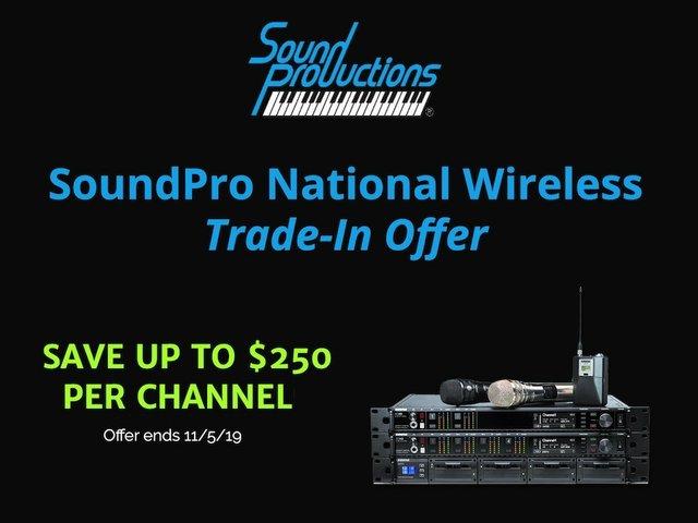 SoundPro Wireless Rebate .jpg