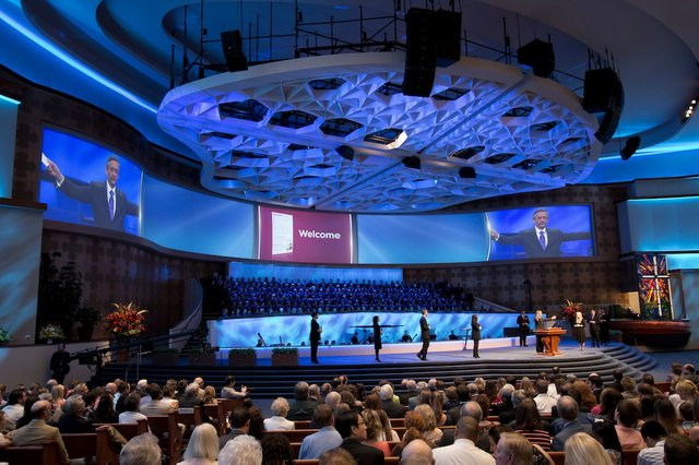 First Baptist Dallas .jpg