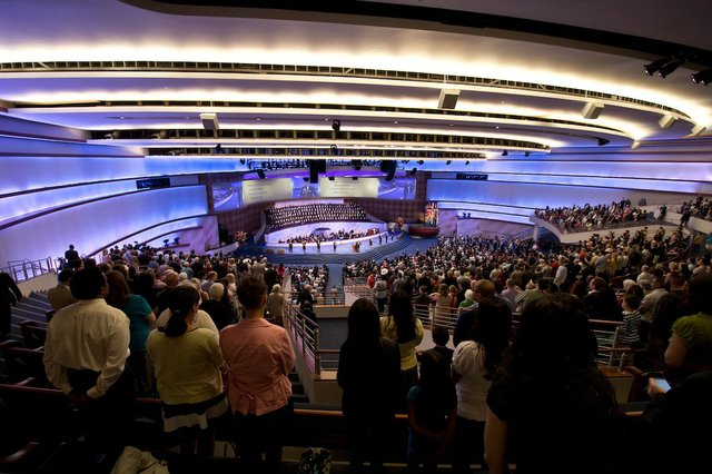 First Baptist Dallas 3.jpg