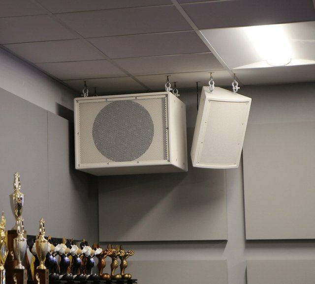 St. Michael HS speakers .jpg