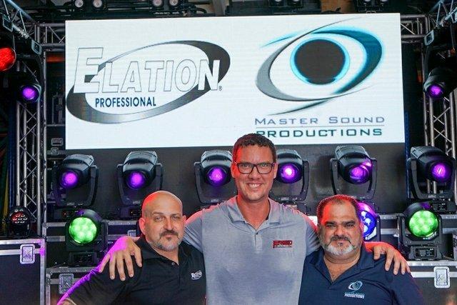 Master Sound Production_Gary Fallon, Dustin Pesnell, Lazaro Soto copy.jpg