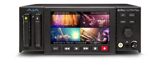 AJA Ki Pro Ultra Plus .jpg