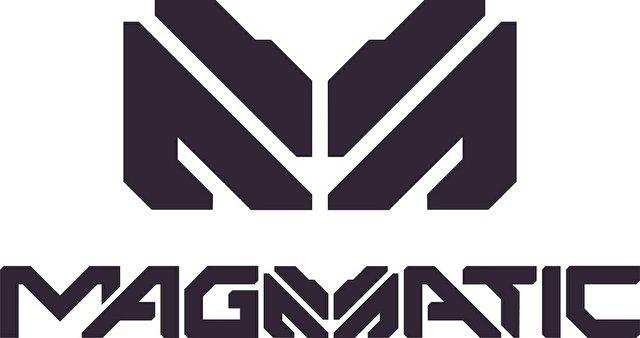 Magmatic_Mark_CMYK