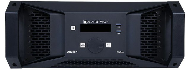 Analog Way Aquilon .jpg