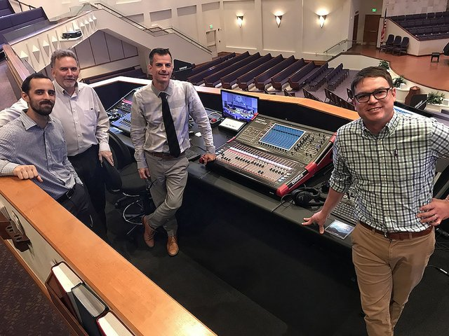Digico at First Pres 2.jpg