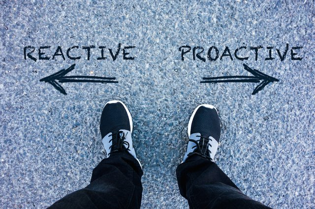 reactive vs. proactive.jpg