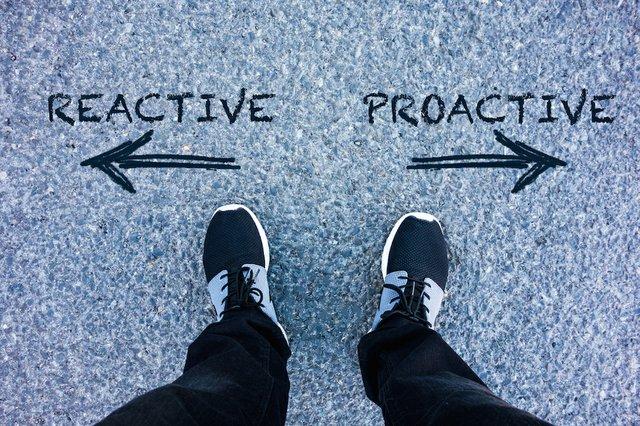 reactive vs. proactive.jpg