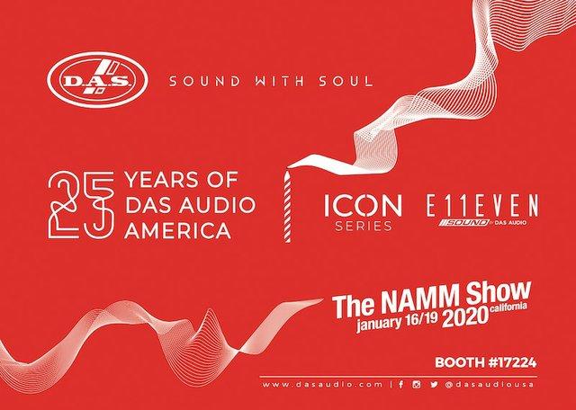 D.A.S. Audio logo 20th anniversary banner.jpg