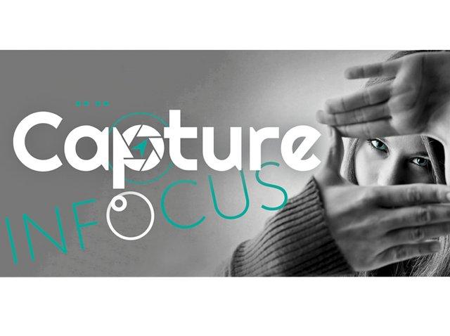 capture-infocus.jpg