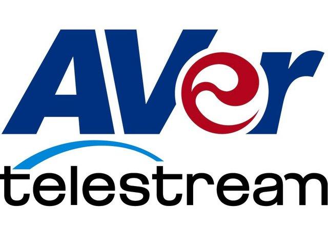 Aver and Telestream.jpg