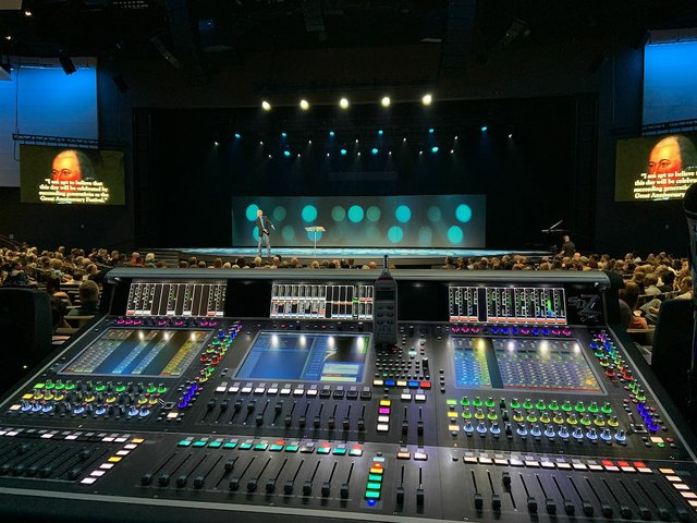 Digico at Gateway 1.jpg