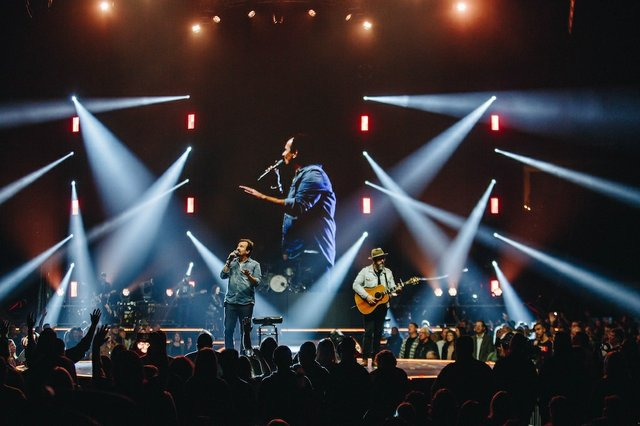 Casting Crowns, Hillsong, Elevation Tour_11 copy.jpg