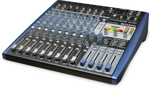 PreSonus Studio Live AR12c.jpg