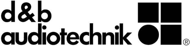 d&b audiotechnik logo .jpg
