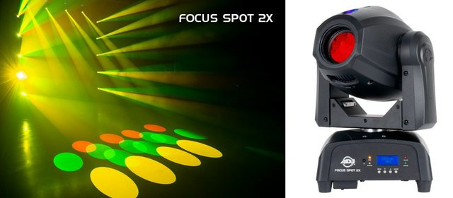 ADJ Focus Spot 2X.jpg
