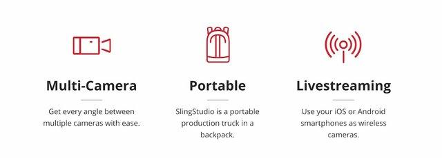 sling sling.jpg