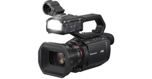 Panasonic HC-X2000.jpg