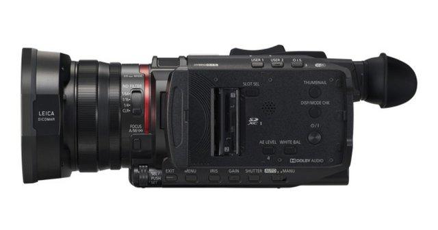 Panasonic HC-X1500.jpg