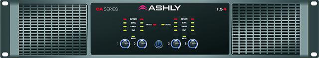 Ashly CA_4Ch-Front_brocov_cf.jpg