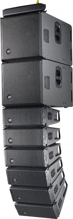 DAS Audio EVENT line array .jpg