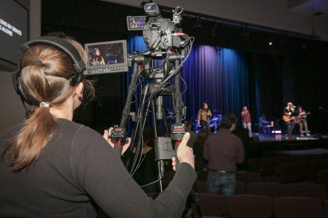 LBC video camera .jpg