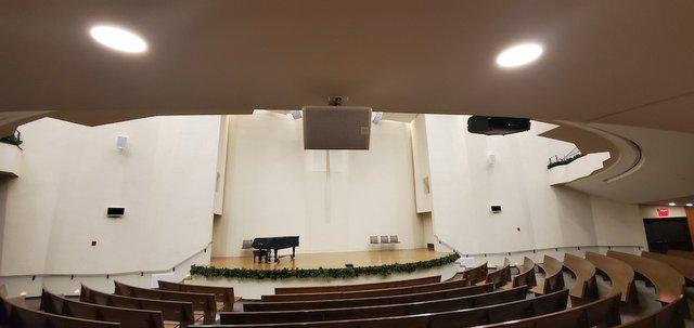 NY Redeemer Church 3 .jpg