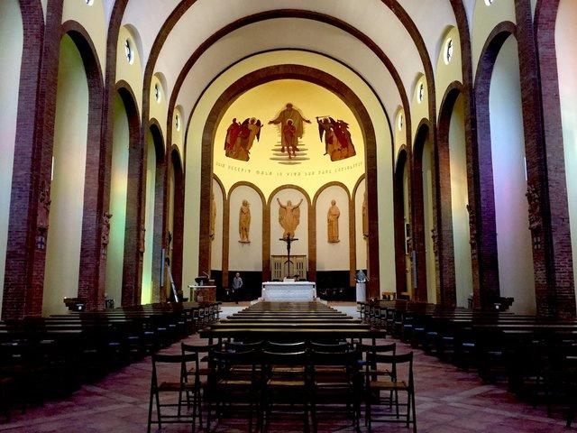 San Lazzaro .jpg