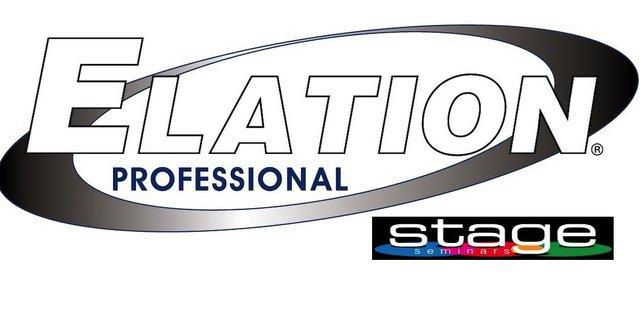 Elation State Seminars .jpg
