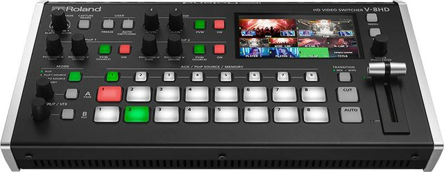 Roland V-HD switcher .jpg