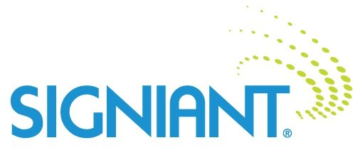 Signiant_Full_Color logo.jpg