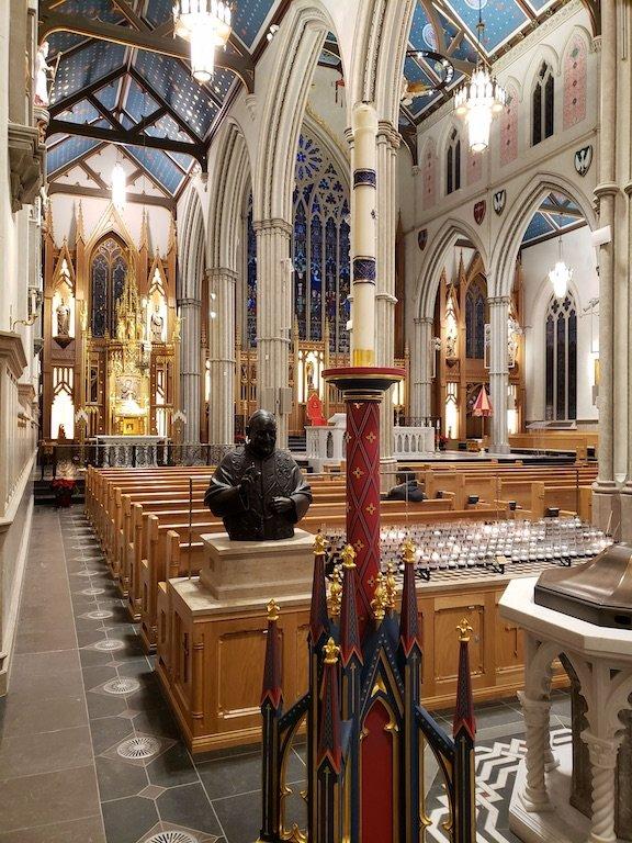 St. Michaels Toronto 2.jpg