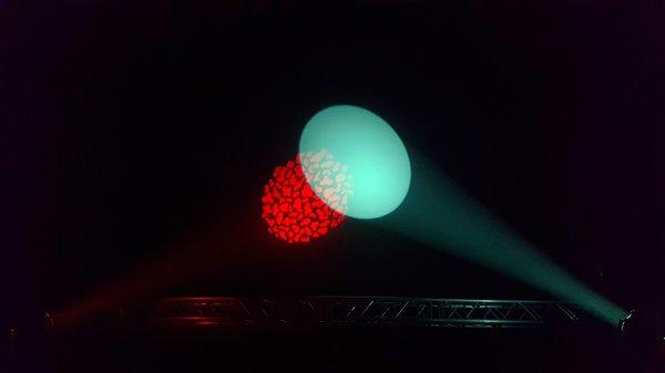 Aria Profile RGBW 180-watt COB LED is ETL listed__Blizzard Lighting.jpg