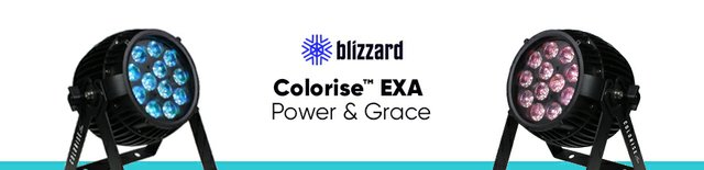 New graphic  - Colorise EXA_ChurchProductions-content_Feb-2020_Blizzard.jpg
