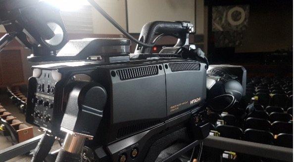 Hitachi S-HD550.jpg